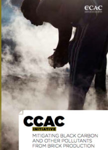 CCAC Mitigating Black Carbon PDF