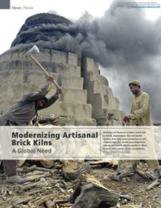 Modernizing-Artisanal-Brick Kilns a Global Need PDF