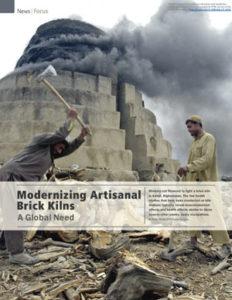 Modernizing-Artisanal-Brick Kilns a Global Need PDF
